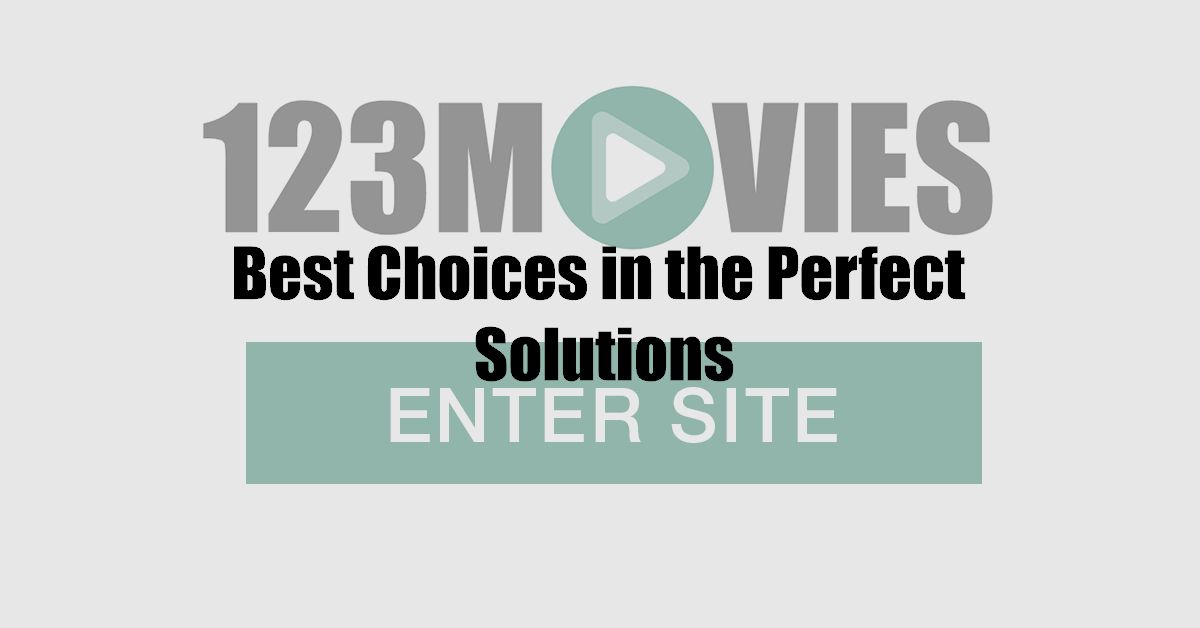 Best Choices in the Perfect Solutions